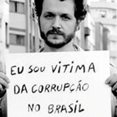 corrupcao_400x400