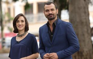 Mundo Criativo, da Globo News, será comandado por Maria Prata e Alê Youssef